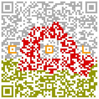 EBL QR Code des eBusiness Lotsen Berlin
