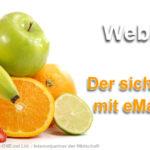 Webinar über sicheren Umgang mit E-Mails im Postfach