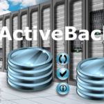 ActiveBackup - mehr Wert als nur Datensicherung