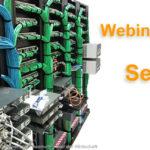 Webinar Server-Hygiene