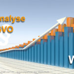 Webinar zum Thema WebSite Analyse-Software Matomo in der DS-GVO