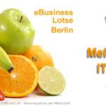 Webinar über mehr IT-Sicherheit dank technischer und organisatorischer Maßnahmen