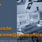 EBL-Homeoffice-Praxisbericht