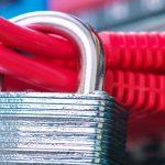 IP-Gateway statt WLAN-Router fürs Unternehmensnetzwerk