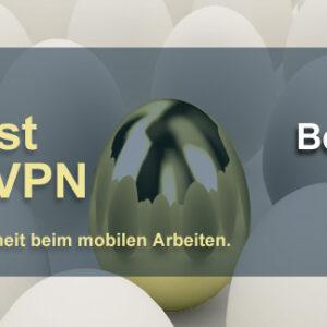 Webcast Best Practice OpenVPN