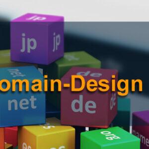 Grundlagen Webcast Wissen über Domain-Design
