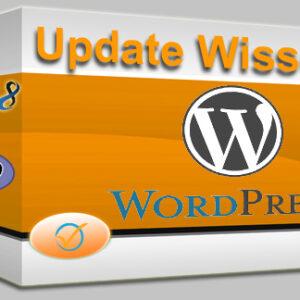WordPress und PHP 8 sicher updaten